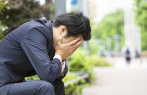 アフターコロナのバーンアウトについて名古屋駅の心療内科が解説